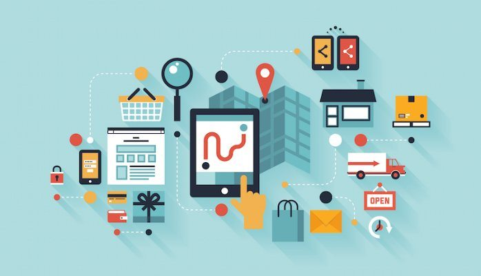 Omni-Channel Marketing is a Trend You Can't Ignore