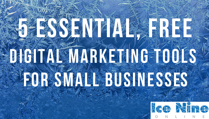 Free Ways to Advertise Your Small Business | Chron.com
