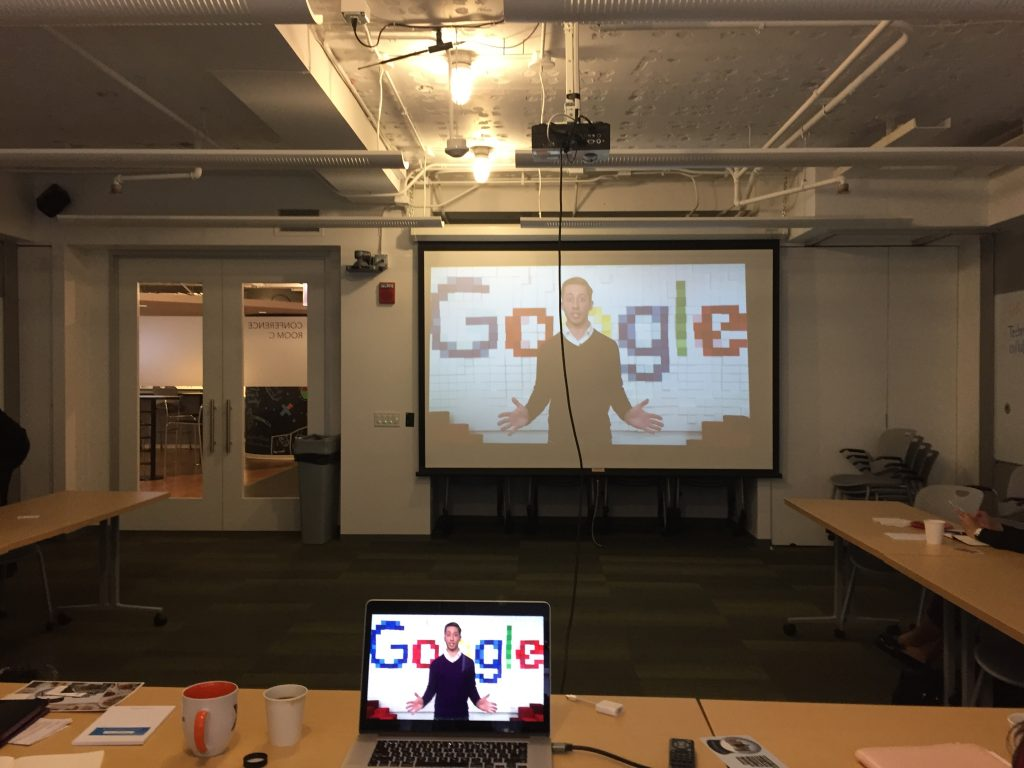 google-event-9-28-16-img_1775