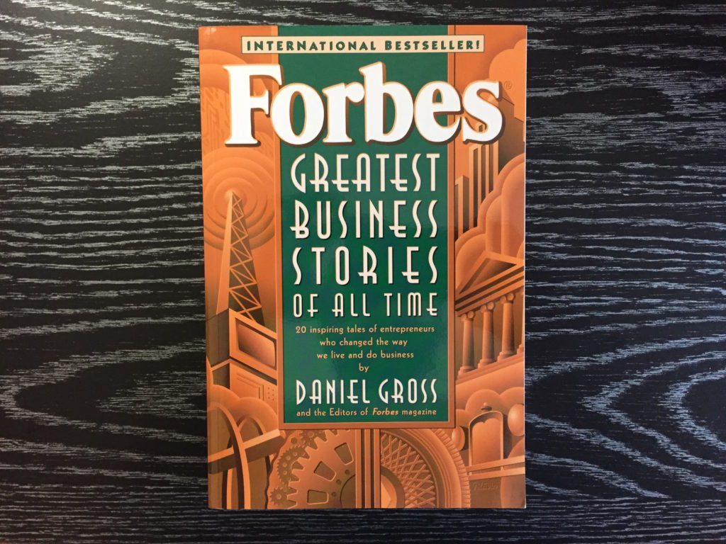 greatest-business-stories-of-all-time